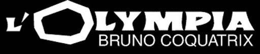 logo olympia.jpg