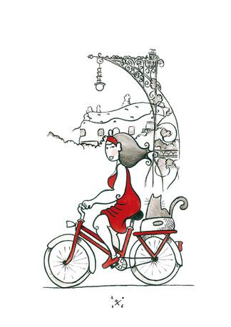 bici p de gracia 2 baja.jpg