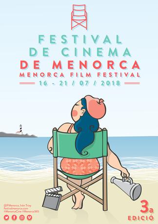Interactiu_FestivalCinemaMenorca2018-01.