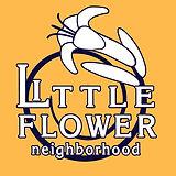 LittleFlowerProof5.JPG