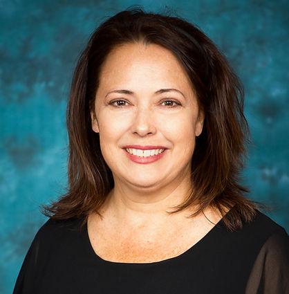 Michelle C. L. Edborg, Esq.