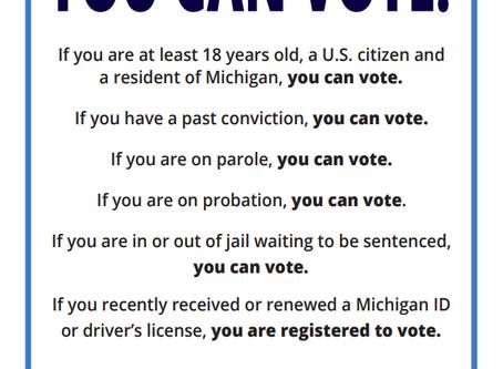 Returning Citizens Vote, Too