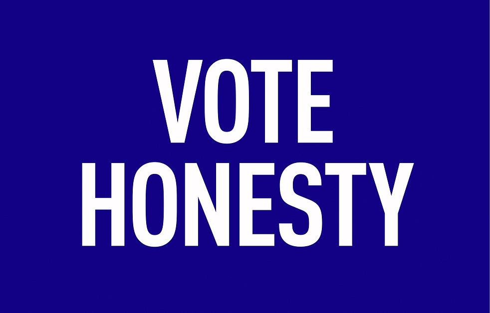 Vote%20Honesty-1_edited.jpg