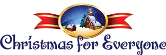 CFE_logo_sm.png