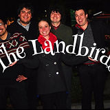 LandbirdsLogo_edited.jpg