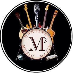 MMM_Logo_noMember.jpg