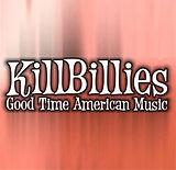 KillBilliesLogo.jpg