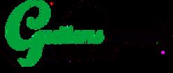 GnG_logo.png