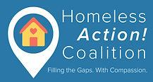 HomelessActionCoalition.jpg