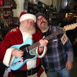 SantaBC_CB_Guitarbershop.jpg