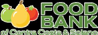 FBCCS-Logo-sm.png