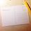 Thumbnail: JOIE - carte postale