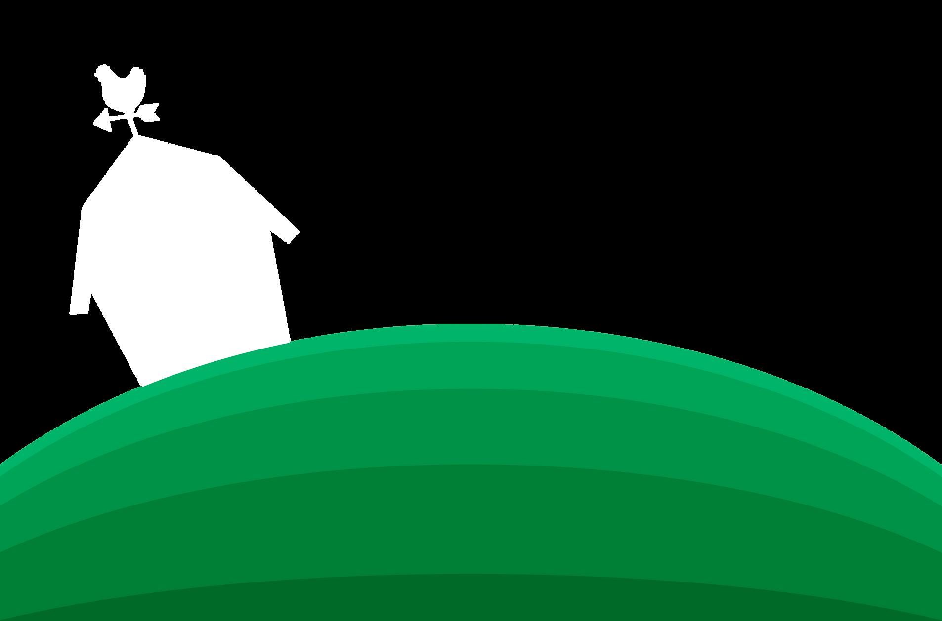 tamaño web granja.png