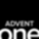 Advent One Logo