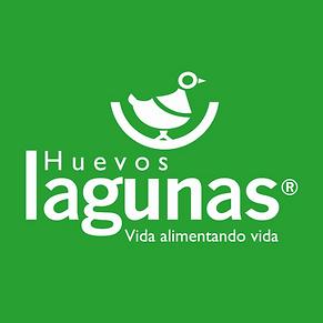 Granja Avícola Lagunas