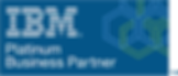 IBM_Partner_Logo_Large-300x128.png