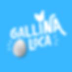 GallinaLoca.png