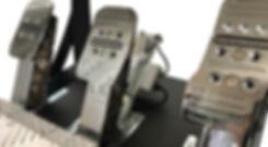 T3PA Pro Load cell brake mod