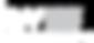 KellerWilliams_LegacyRealty_Logo_GRY-rev