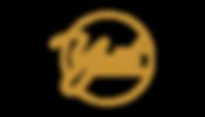 TonyJohnson_Gold_web.png