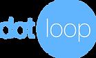 dotloop logo.png