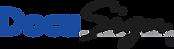 docusign logo.png
