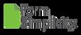 form simplicity logo.png