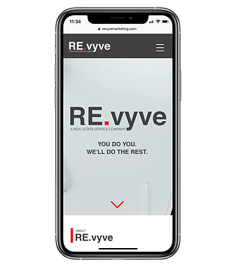 revyve cell phone.png