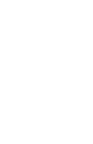 Asset 14_4x-8.png