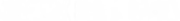 as_logo_1_white (1).png