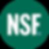 NSF green.png