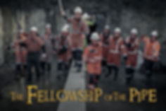 THE FELLOWSHIP OF THE PIPE.jpg
