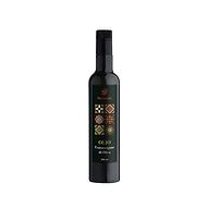 bottiglia olio per sito.png