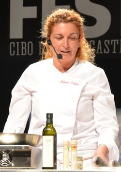 Silvia Volpe