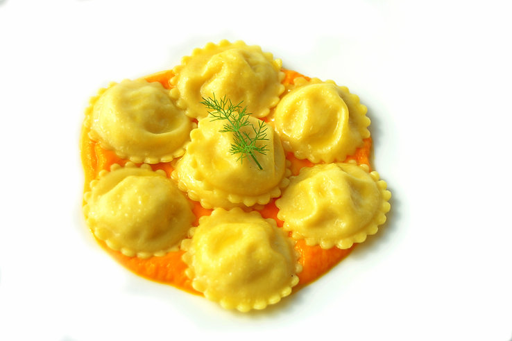 tortelli1.jpg