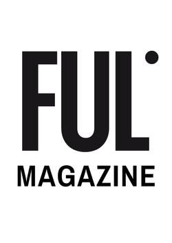 LOGO_FUL_ MAGAZINE_SHOPPER