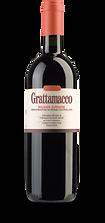 g-Grattamacco-3-218x462.png