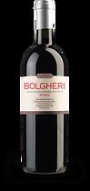grattamacco_bolgheri.png