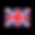 bandiera inglese_neutro.png