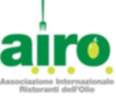 pianta di olivo associazione airo