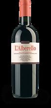 g-alberello-218x462.png