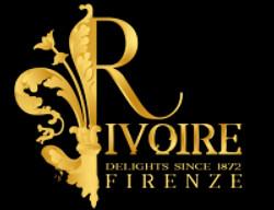 rivoire-logo-1620632875