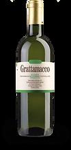 G-Grattamacco_bianco-218x462.png