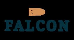 falcon_logo_blu_oro
