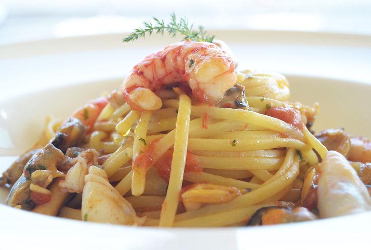 spaghetto_1.jpg