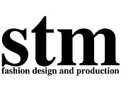 stm FASHION