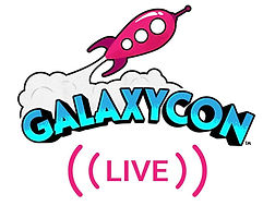 GalaxyCon-LIVE-logo.jpg