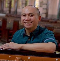 Paulo Tiro