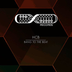 HCB - Bang To The Beat