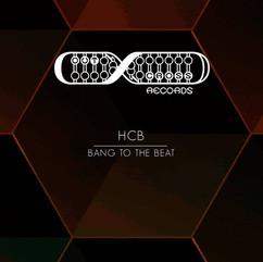 HCB - Bang To The Beat